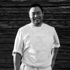 David Chang, Momofuku Seibo Head Chef