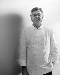 Peter Doyle, Est. Head Chef