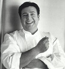 Peter Gilmore, Quay Head Chef